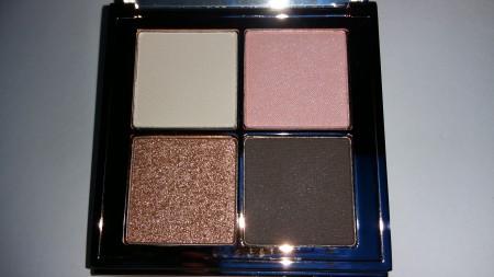 Bobbi Brown Sunkissed Eye Shadow Palette in Pink