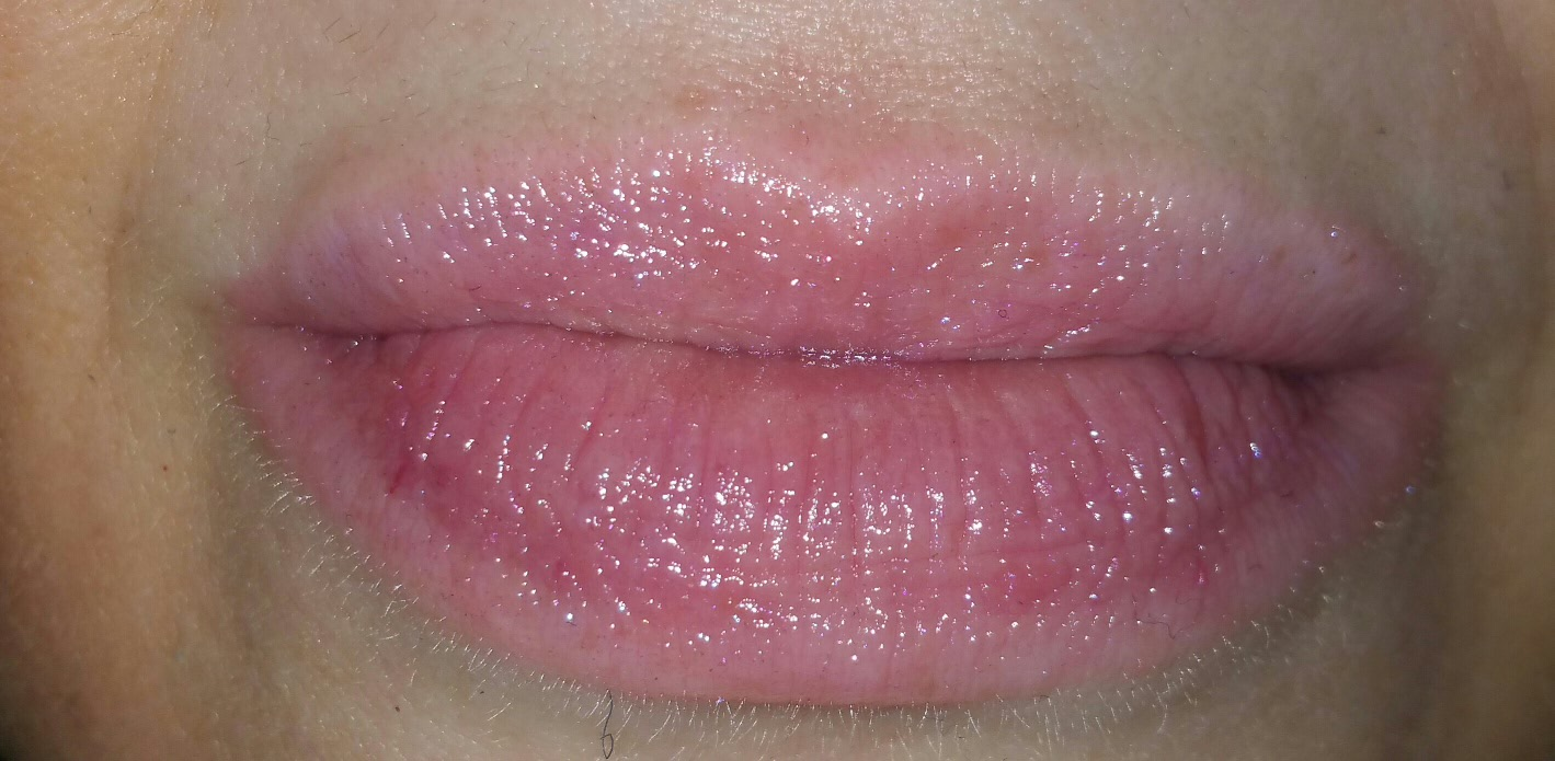 Dior Color Awakening Hydrating Lip balms 009 and 010 (Purple and Pink Holo)
